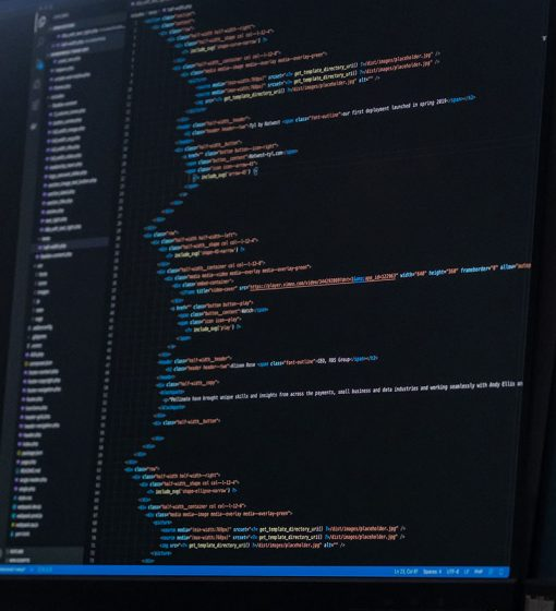 Rethinking PHP testing: an Intro to PEST