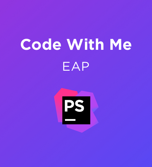Remote Code Pairing with PHPStorm